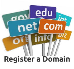 domainregistration